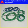 Factory Supply Flat Rubber O-Ring