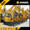 Popular Sale Xcm 6t Hydraulic Excavator Xe60d with 0.23m3 Bucket