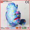 Stuffed Animals Deep Sea Fish Plush Toy
