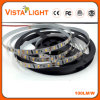 IP20 2700-6000k Outdoor LED Strip Light for Cinemas