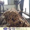 1.3247/M42/SKH59 High Speed Steel Tool Steel Alloy Steel