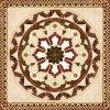Cheaper Flooring Ceramic Tile of Pattern Design 1200*1200mm