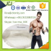 Anabolic Powder Mestanolon Ermalone CAS 521-11-9 Male Muscle Building