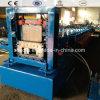 U Channel Roll Forming Machine