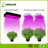 300W - 1200W Full Spectrum LED Grow Light for Grow Tent Plants