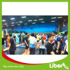 Customized Children Indoor Trampoline Park