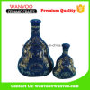 Wholesale Empty Ceramic Liquor Bottle Wine Bottle Drinking Bottle for Tequlia