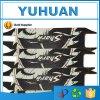 Waterproof Custom Adhesive Grip Tape From China Factory