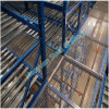 Unbeatable Price Steel Grating Floor from China