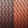PU Imitation Leather for Making Bags.