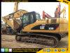 Used/Second-Hand Caterpillar 325dl Crawler Excavator 325D 325b 325D 325 Cat 325dl Hydraulic Excavator