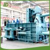 Y81-315 Metal Baler Baling Machine Packing Machine