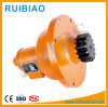 Sribs Saj30-0.5 Saj40-1.2A Safety Brake for Low Speed Construction Hoist