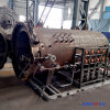 500X1000mm Fully Integrated Assembly Composites Curing Autoclave