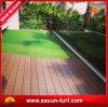 Turf Grass Garden Floor Covering Carpets