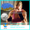 Cutting Cycle Injectable Mixed Oil Steroid Supertest 450 for Bodybuliding
