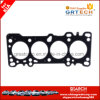 22311-2X200 Auto Cylinder Head Gasket for KIA Rio