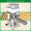 Industrial Automatic Maize Sweet Corn Thresher, Corn Threshing Machine