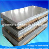 Hot Rolled Steel Coil-Hot Rolled Coil-Steel Coil