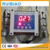 Hoist Overload Sensor and Indicator
