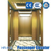 Direct Manufacturer Passenger Elevator High Quality