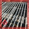 Scaffold Support Slabformwork 2.0mm Thickness Electroprectic Painting
