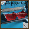 Color Steel Self-Lock Roof Sheet Roll Forming Machine