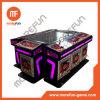 Ocean King 3 Arcade Cheats Fish Hunter Game Machine