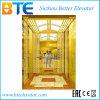 Premium Vvvf Gearless Passenger Elevator