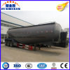 50cbm Bulk Cement Tank Semi Trailer