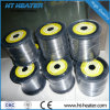 Hongtai Hot Sale RoHS Certificated Fecral Alloy Wire 1cr13al4