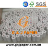 Different Sizes Good Quality ATM Paper for ATM Machine Printing