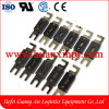 High Quality Forklift Parts Forklift Fuse 80A