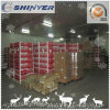 Shinyer Fruit and Vegetable Cold Storage Cool Room