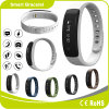 Pedometer Sleeping Monitor Distance Measure Calorie Burning Measure Message Notify Sport Watch