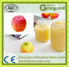 Apple Mango Jam and Paste Production Line