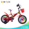 "Wholesale 12"" Children Walking Bicycle Kids Bicycle for 10 Years Old Child"