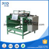 Manual Aluminium Foil Catering Roll Rewinding Machine