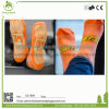 High Quality Polyester Anti-Skid Non-Slippery Grip Socks, Kid Trampoline Socks for Jumping