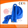 2017 Inflatable Super Water Slide (T11-310)