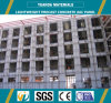 AAC Wall Partition Materials Specification
