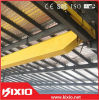 Kixio 1-10 Ton Jib Crane with Electric Chain Hoist