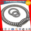 Supplier of Best Axk4565 Roller Bearing with Low Noise