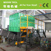 High quality PET bottles bale breaker