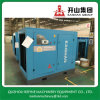 BK90-8GH 90KW 8bar 16m3/min Screw Air Compressor