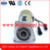 48V Komatsu Forklift Steering Motor 0-52000-5151