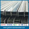 Welded 321 Stainless Steel Beam for Building