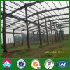 Light Steel Structure Storage Building Construction (XGZ-SSW 470)
