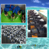 180W-3000W Solar Deep Well Pump, Pool Pump, Irrigation Pump