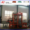 Qt6-15 European Quality Automatic Block Making Machine
